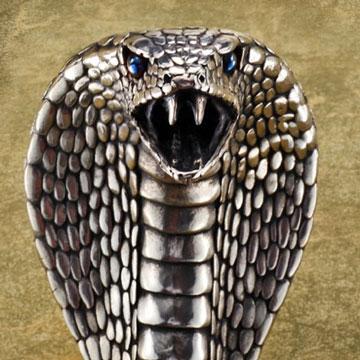 Cobra – 1200 €