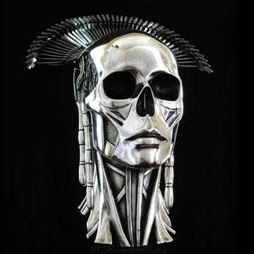 Venus Head 18000 €